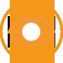 Icône certification en SOCOTEC